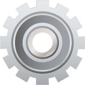 Vserv - Slider image Big Gear Wheel